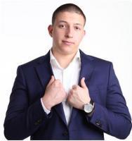 Залогин Александр Игоревич