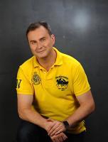 Михаил Козлов тренинги