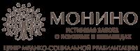 Парк-отель «Монино»