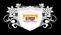 Компания «Петродар»