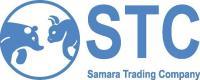 Самарская Трейдинговая Компания