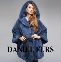 Daniel Furs