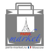 Париж-Маркет