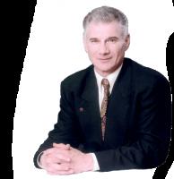 Геронтолог Владимир Хавинсон