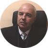 Адвокатский кабинет Лукьянова А.В.