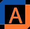 Агентство бухгалтерских услуг и аудита